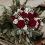 A Flower Snob 8