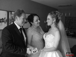 Rose Renda Weddings 2