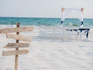 Panama City Weddings 4