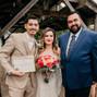 Wedding Minister Watsonville 12