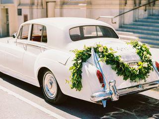 Tumbleweed Floral Truck 7