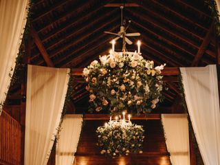 The Barns At Wesleyan Hills Venue Middletown Ct Weddingwire