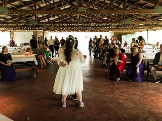 Imagine This! Weddings and Events 1