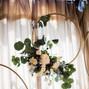 Floral Designs by Randi 8