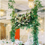 FLORA Wedding + Event Flowers 8