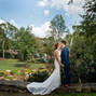 Noveli Wedding Photography 72