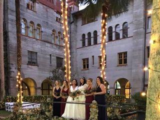 The Wedding Authority 4