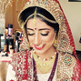Looks by Jassi 17