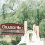 The Orange Hill Restaurant 5
