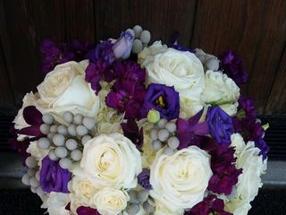 LZ Floral Design 2
