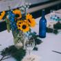 Conway Florals 28
