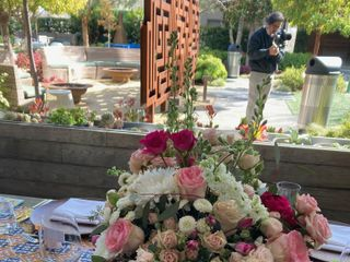 Rosies & Posies Florist 4