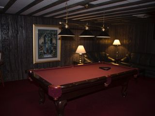 Wheatfield Inn 7