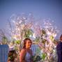 Karen Sartori Floral Weddings & Events 7