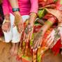 Henna Harmony 8