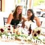 Weddings by Lydia 14
