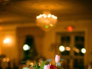 Allure Floral Design 4