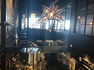 Glover Park Brewery 6