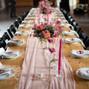 The UnRuffled Bride Wedding & Event Coordination 3