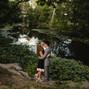 Weddings by Adrienne & Amber 9