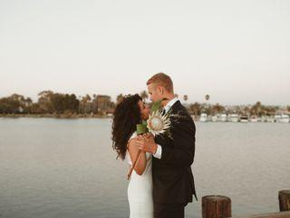 Holly Kalkin Weddings 1