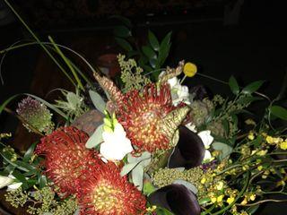 Floral Boutique 5