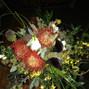 Floral Boutique 16
