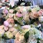 Wedding Story 8