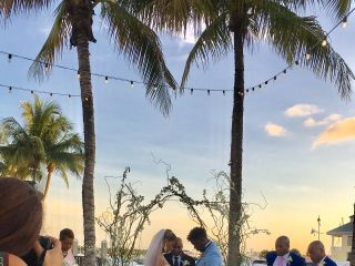 Naples Bay Resort 6