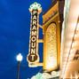 Paramount's Meyer Ballroom 5