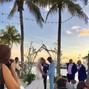 Naples Bay Resort 13