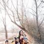 Ashley Marcum Photography 12