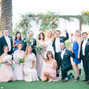 Hyatt Regency Scottsdale Resort and Spa at Gainey Ranch 11