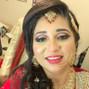 Makeup By Anu Sarin 9