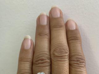 Bridal Rings Company 1