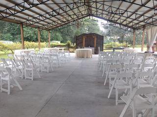 Savannah Special Events by Ranco 2