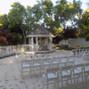 Sunset Gardens 12