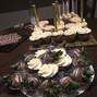 Elite Treats, Custom Cakes & Sweets 11