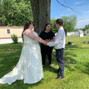 Wedding Officiant Indianapolis 13