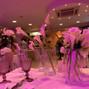 Wedding Wish Santorini 11