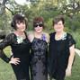 Divine Weddings Hair & Makeup by Tammie Garza 6