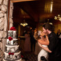 Your Day Weddings & Events 9