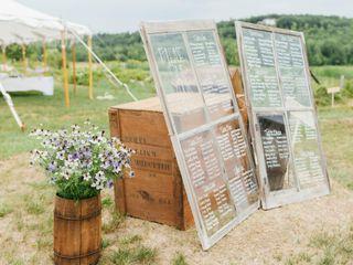 Bumbleroot Organic Farm 6