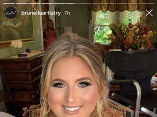 Katie Bay Beauty 3