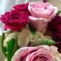 Mugford's Flower Shoppe 12
