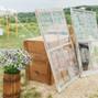 Bumbleroot Organic Farm 13