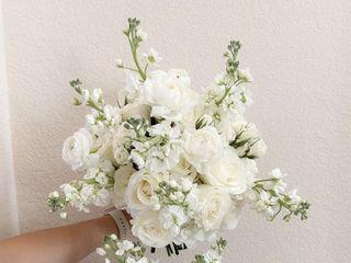 KatieBug Floral Design 5