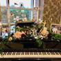 Farah & Nour LLC - Floral & Event Design 13