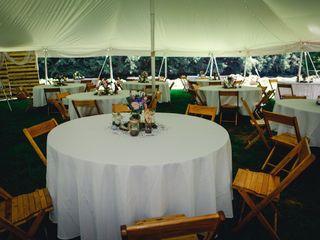 Utano Event & Wedding Planning 5