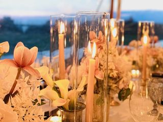 Michelle Elaine Weddings, Inc. 2